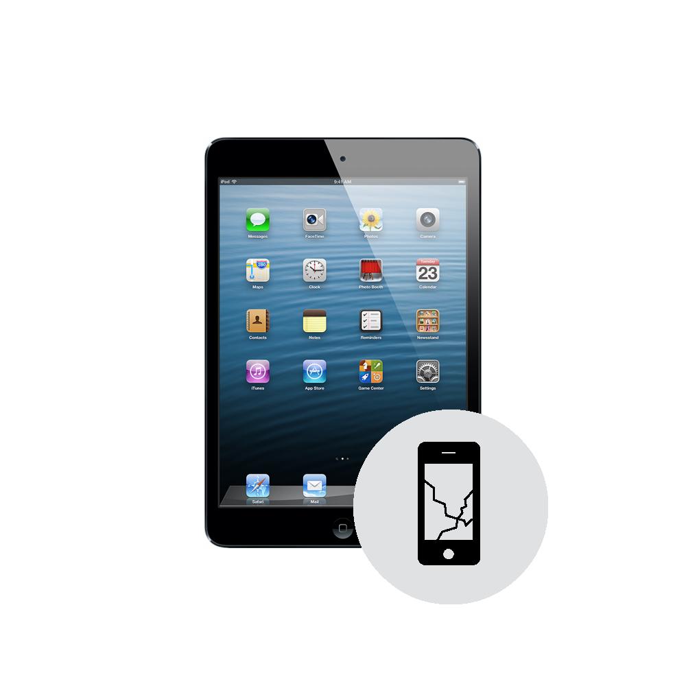 iPad mini 1 glasss .jpg