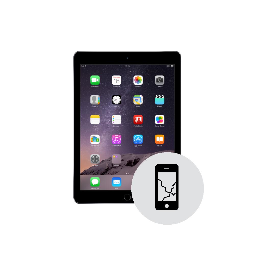 iPad air 2 glass  .jpg