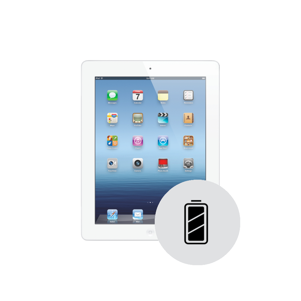 iPad 3 battery   .jpg