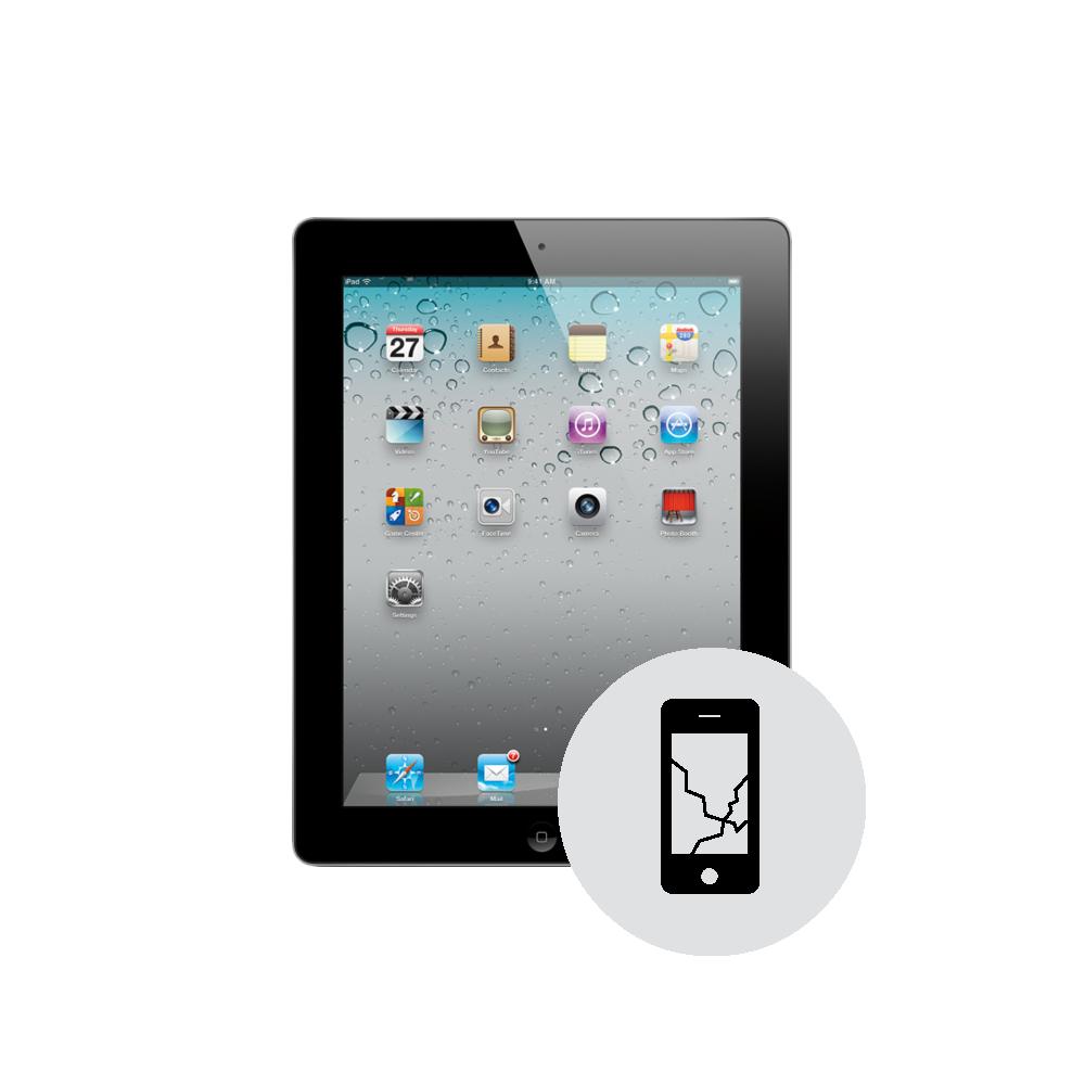 iPad 2 glass   .jpg