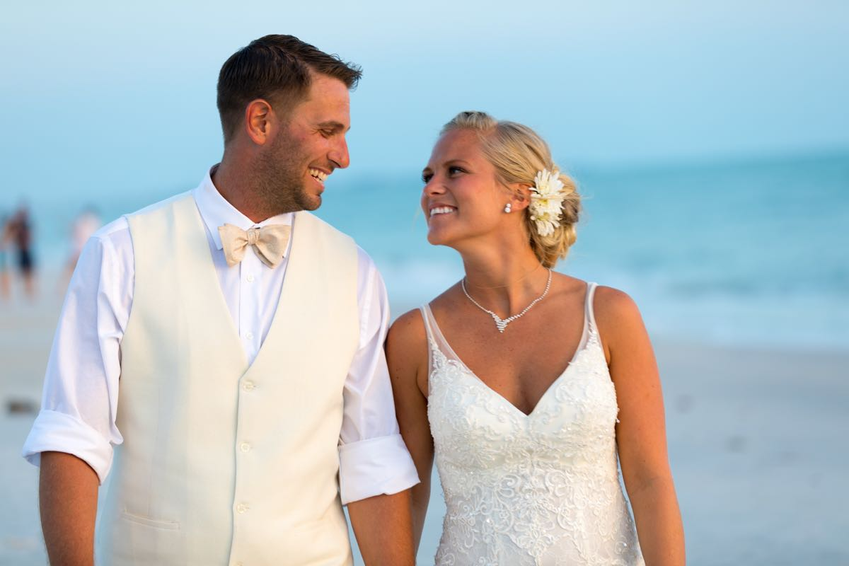 Sartell wedding North Captiva.jpg