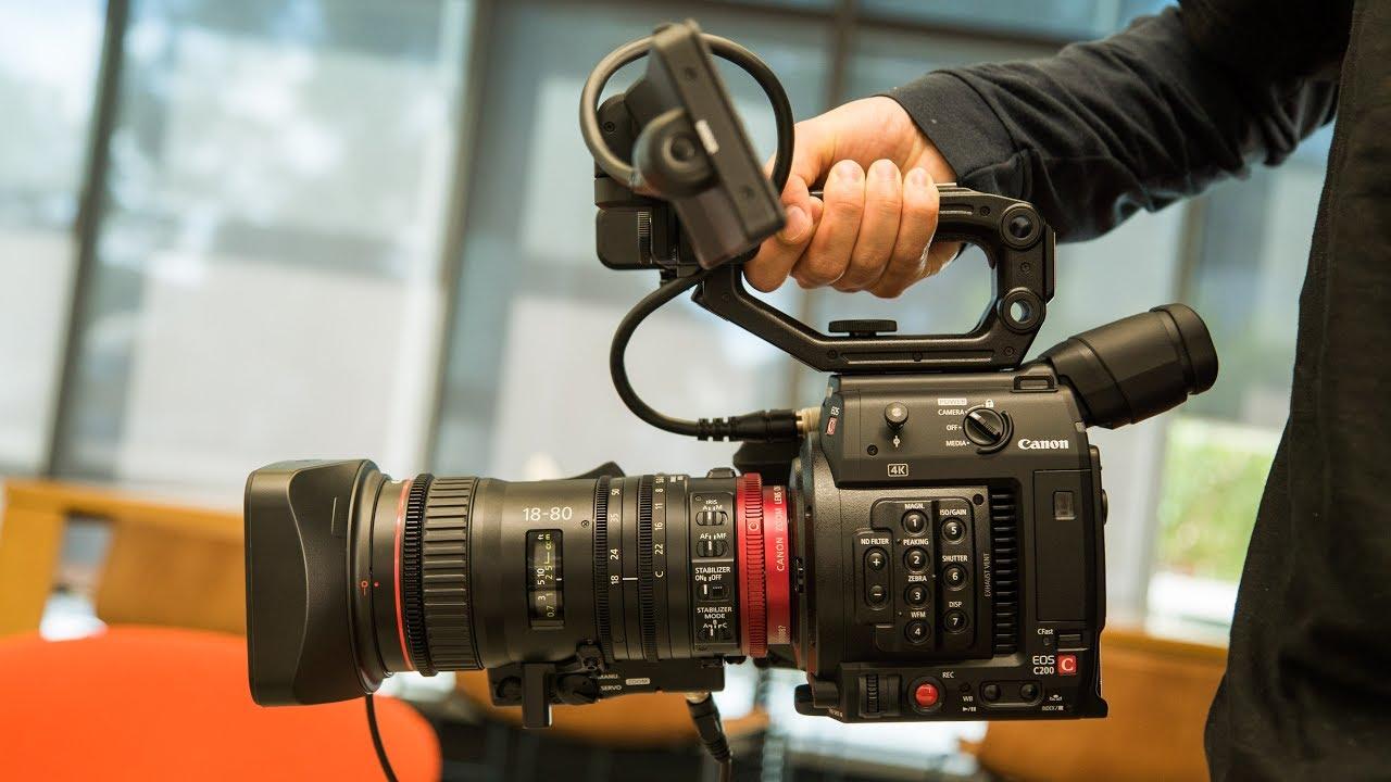 Video - Weddings - Real Estate - Music Videos - CorporateLEARN MORE