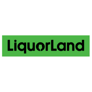 Liquorland.png