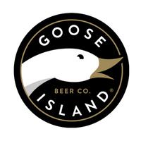 GOOSE ISLAND 200x200.png