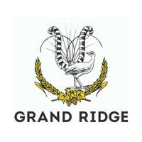 GRAND RIDGE 200x200.png