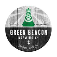 GREEN BEACON 200x200.png