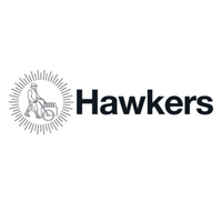 HAWKERS 200x200.png