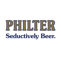 PHILTER 200x200.png