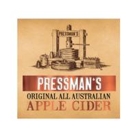 PRESSMAN'S CIDER 200x200.png