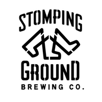 STOMPING GROUND 200x200.png