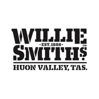 WILLIE SMITHS 200x200.png
