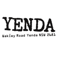 YENDA 200x200.png