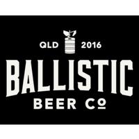 BALLISTIC 200x200.png