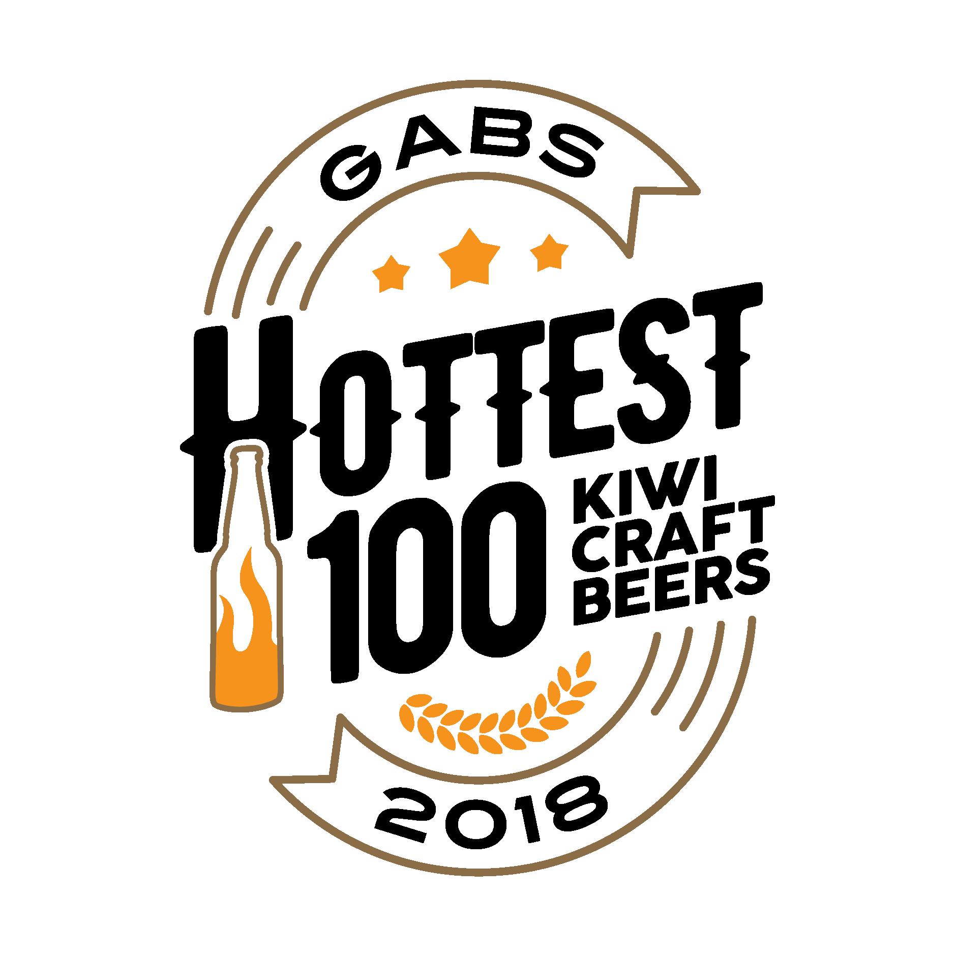 GABS H100 NZ 2018 Logo (Black).png