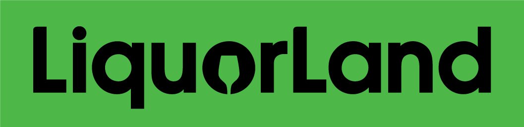 LL_logo_blackongreen.jpg