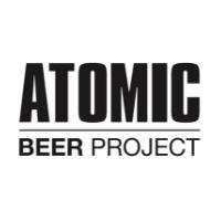 ATOMIC 200x200.png