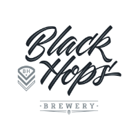 BLACK HOPS 200x200.png