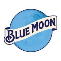 BLUE MOON 200x200.png