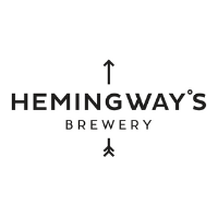 HEMINGWAYS 200x200.png