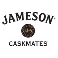 JAMESON CASKMATES 200x200.png