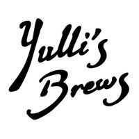 YULLI'S BREWS 200x200.png