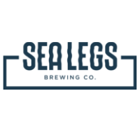 SEA LEGS BREWING 200x200.png