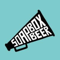 SOAPBOX BEER 200x200.png