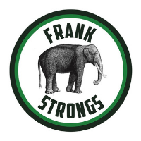 FRANK STRONGS 200x200.png