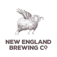 NEW ENGLAND 200x200.png