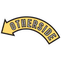 OTHERSIDE 200x200.png