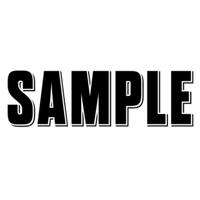 SAMPLE 200x200.png