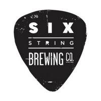 SIX STRING 200x200.png
