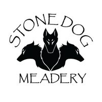 STONE DOG 200x200.png