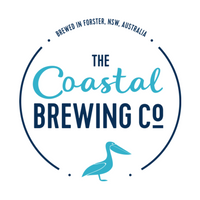 THE COASTAL BREWING CO 200x200.png