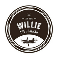 WILLIE THE BOATMAN 200x200.png