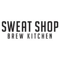 SWEAT SHOP 200x200.png