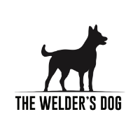 WELDER'S DOG 200x200.png