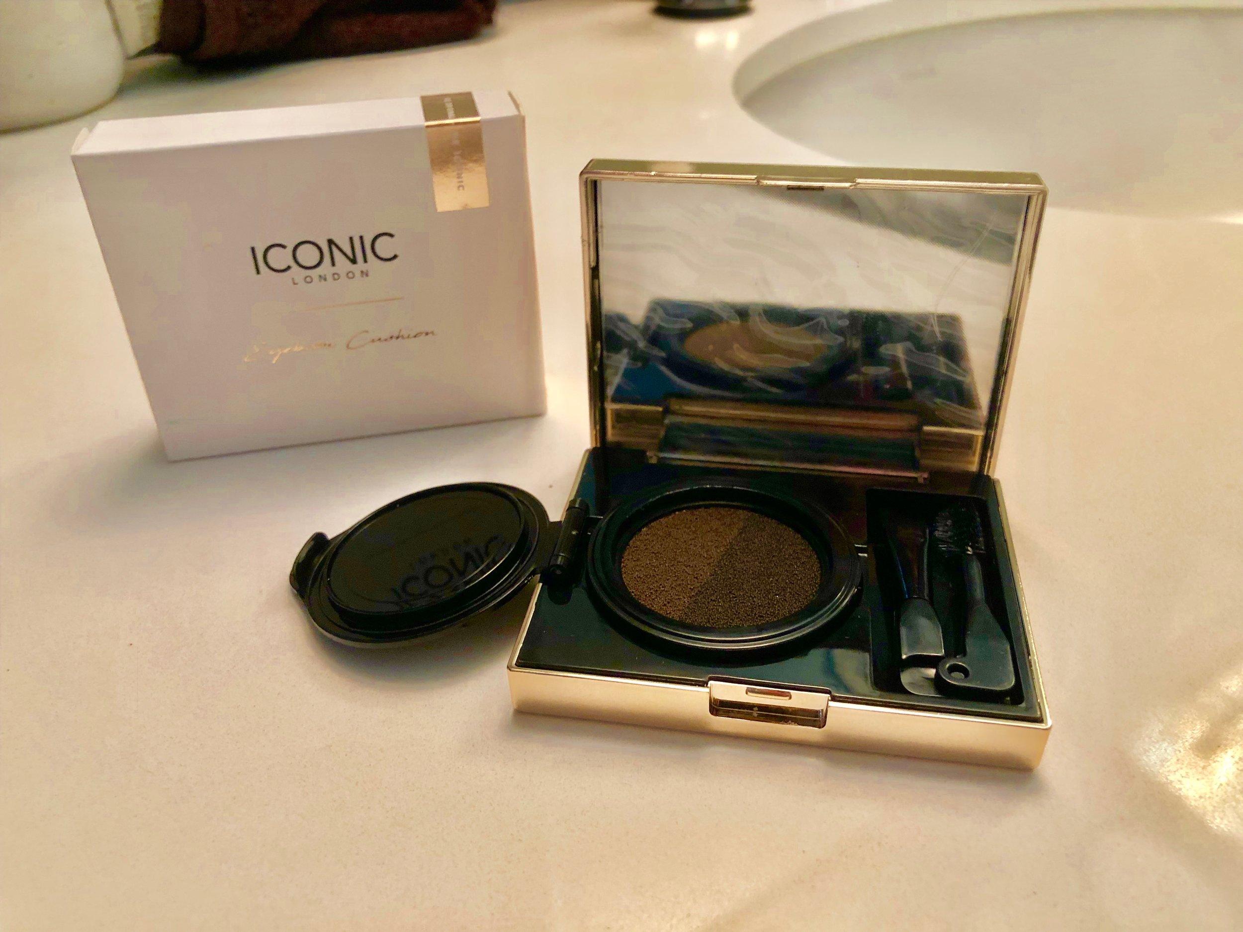 iconic_brow.jpg
