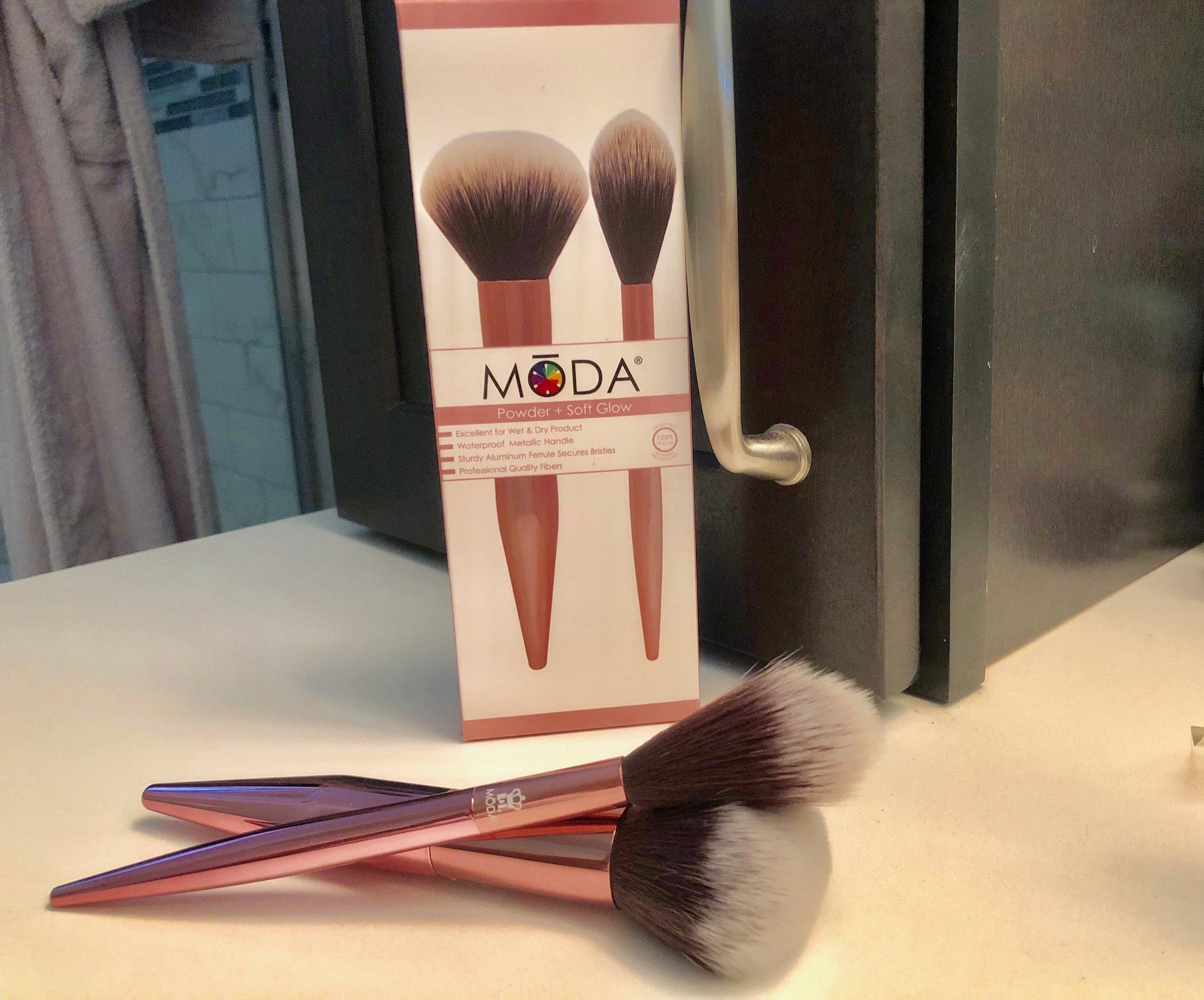 moda_brush.jpg