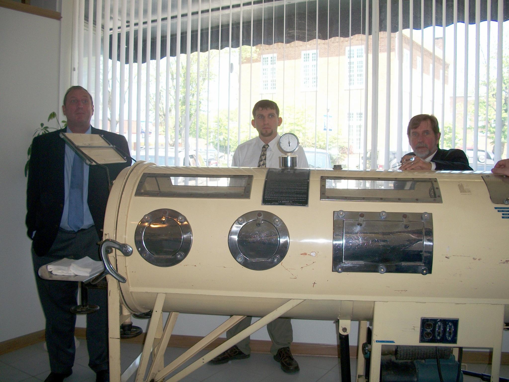 3 at iron lung.JPG