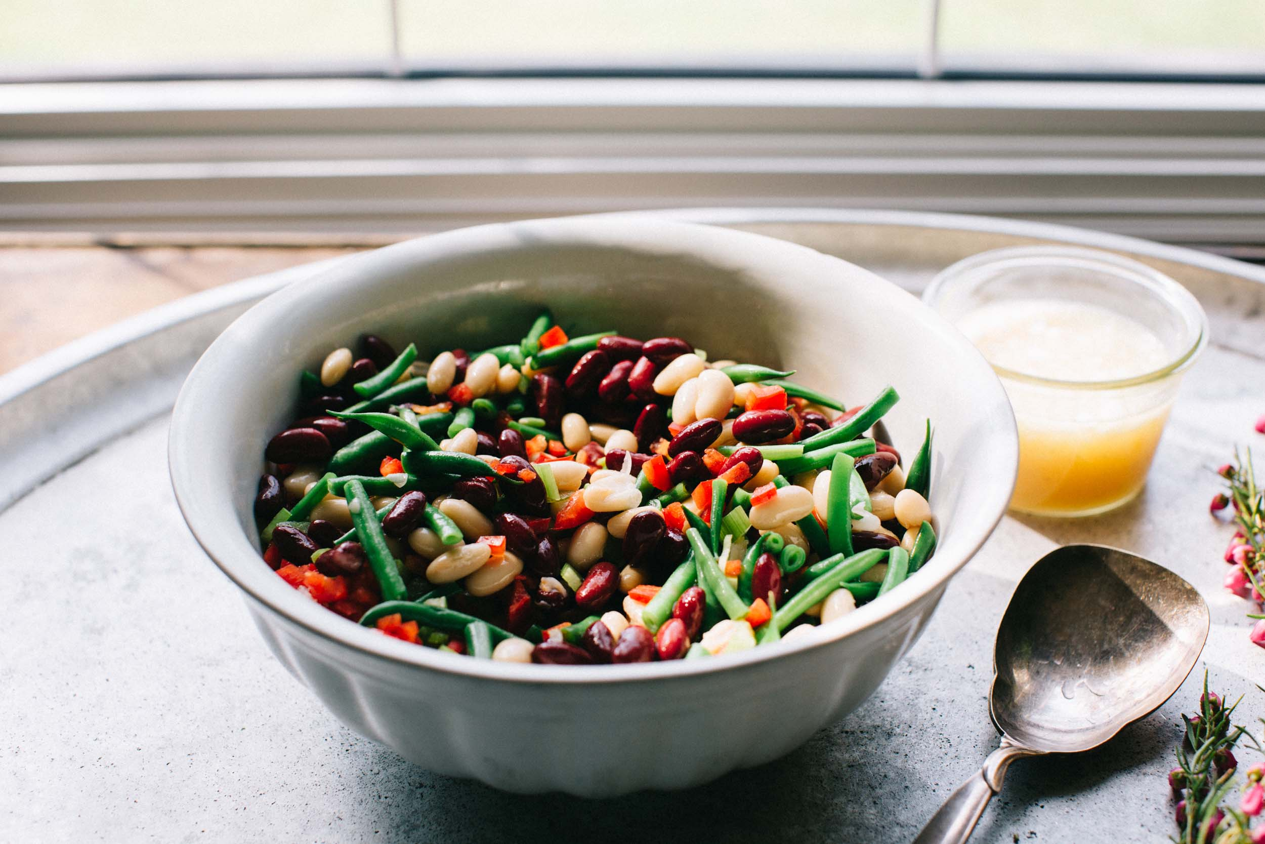 Uncle Everette's Bean Salad.jpg
