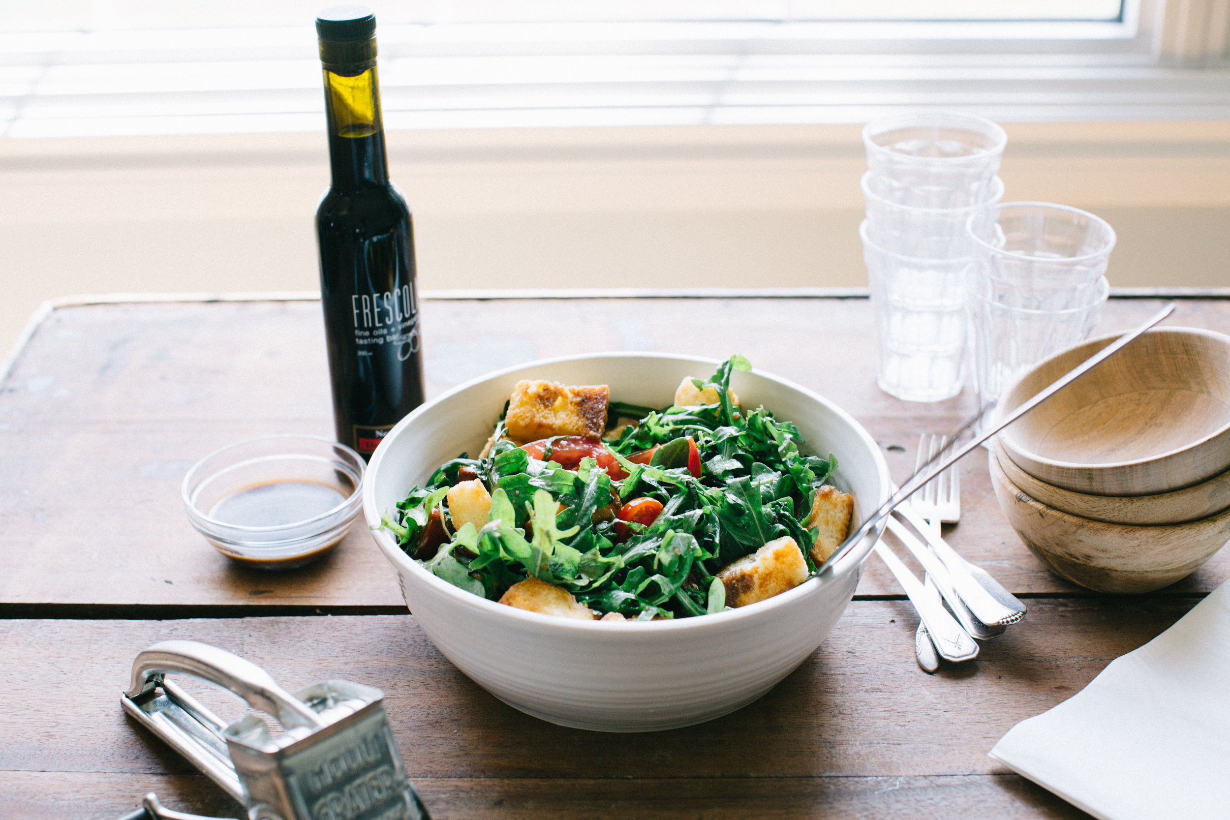 Tomato Panzanella Salad with Balsamic Dijon Dressing.jpg