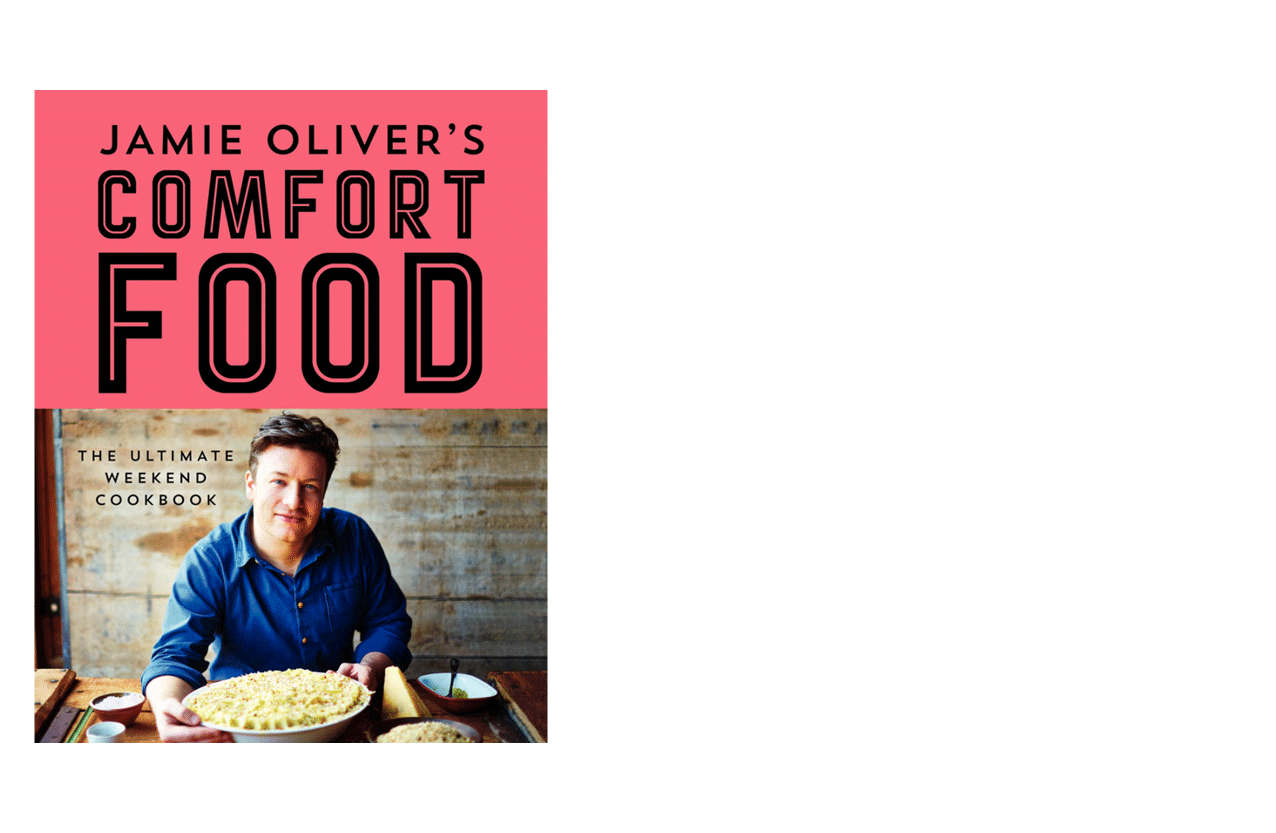 Cookbooks-Updated_02.png