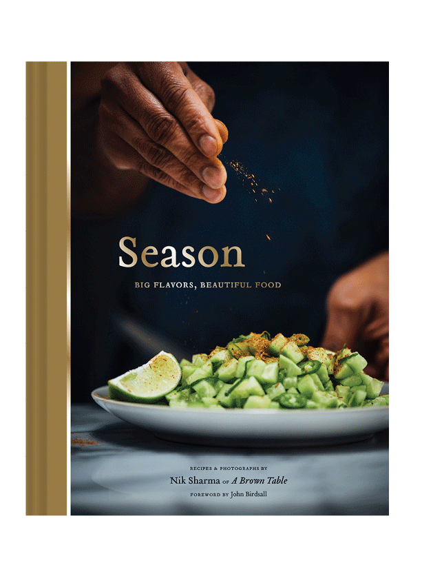 Cookbooks-Updated3_02.png