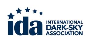 IDA+Logo.png