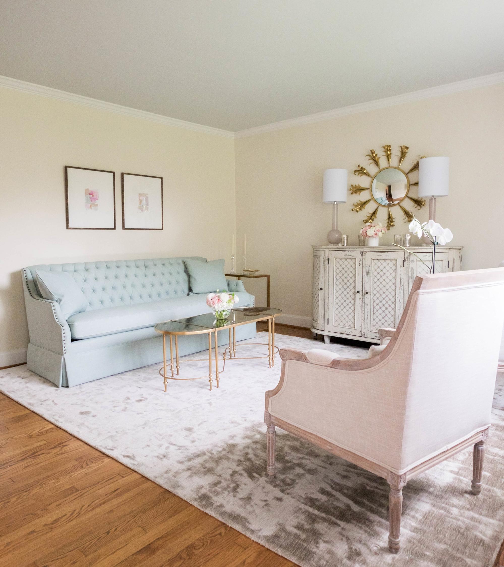 Alexander-Interiors-Nashville-Design-residential-home-spaces.jpg