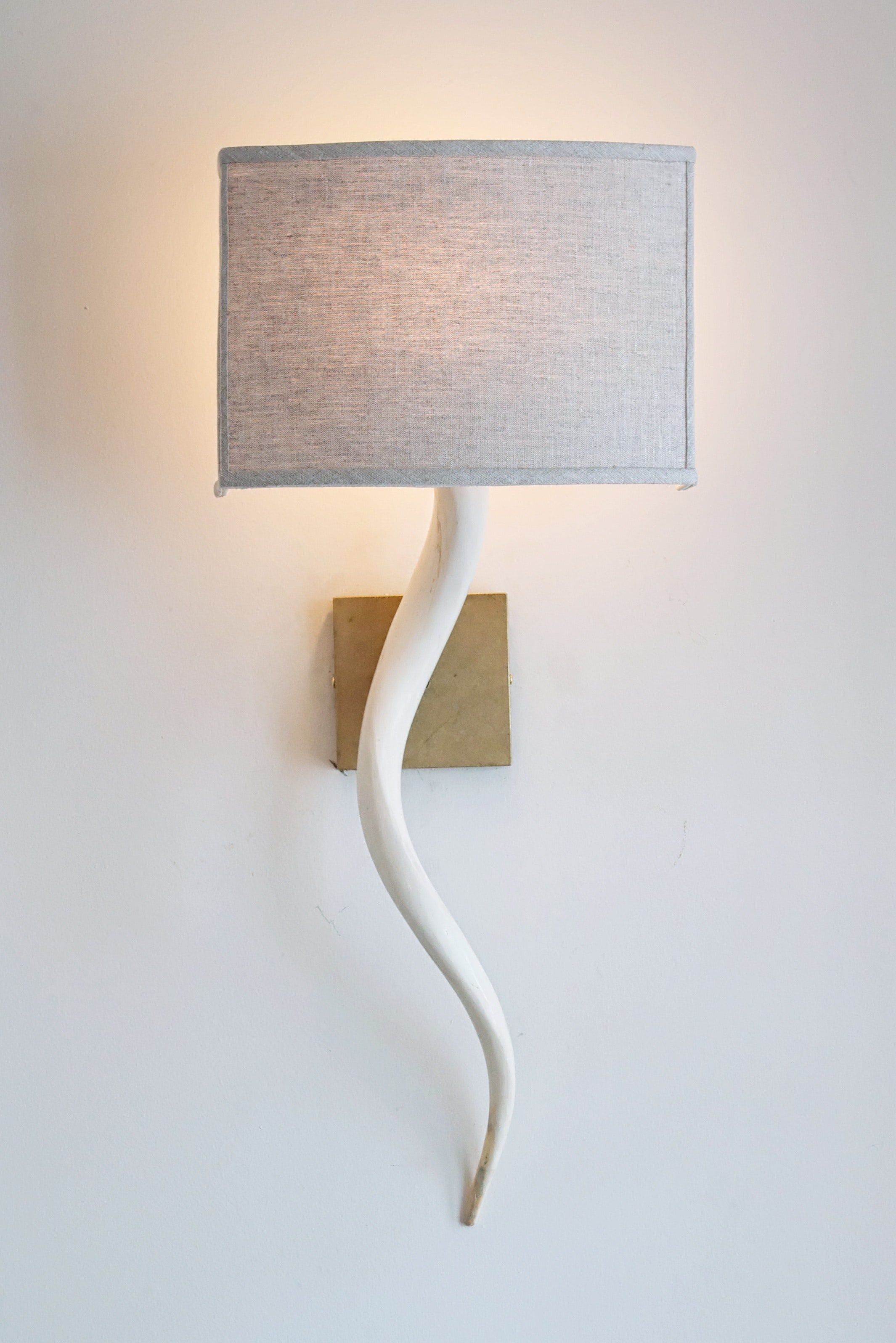 Dira Kuda Core Wall Sconce.jpg