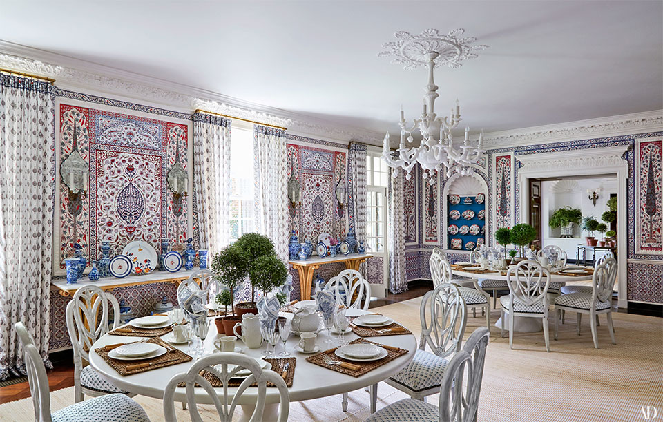 Tory Burch Dining.jpg