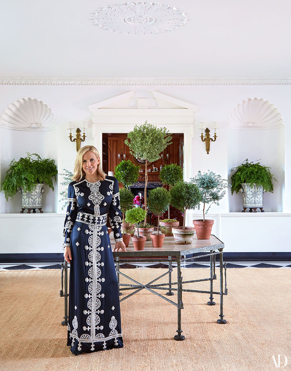 Tory Burch Foyer.jpg