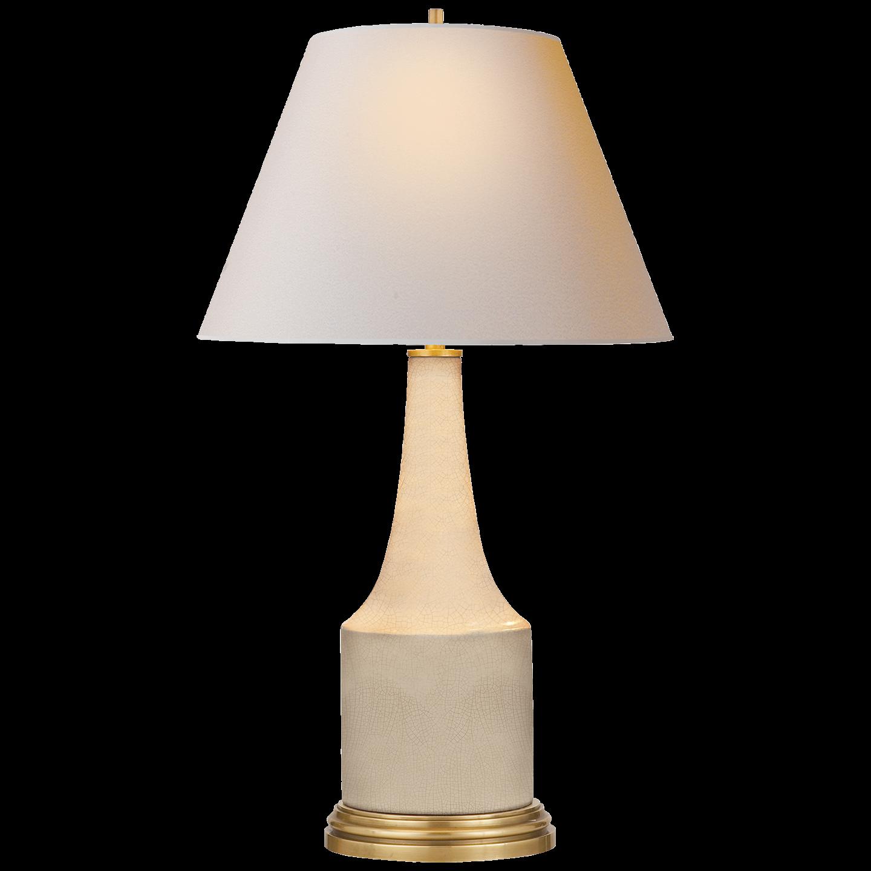 circa lamp.png